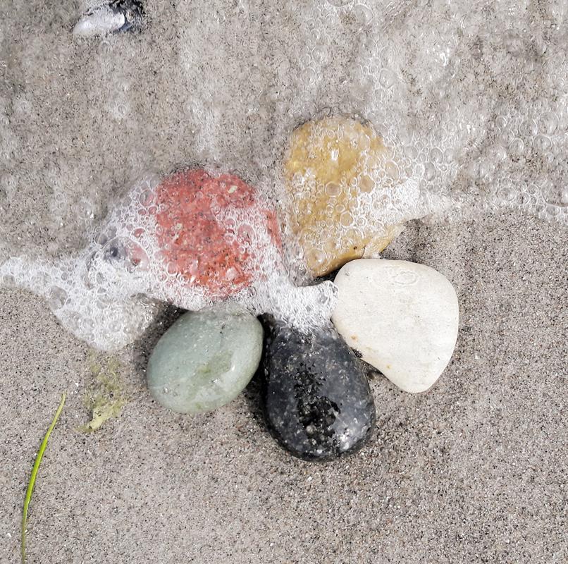Fünf-Elemente-im-Wasser