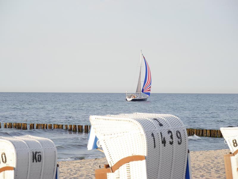 Kuehlungsborn-18