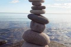 Lebenssteine Ostsee 1