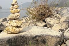 Bad-Honnef-Drachenfels