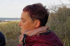 Meditation am Strand (6)