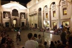Split Altstadt 2