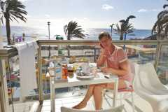 Susanne Fuerteventura 3