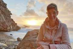 Susanne Fuerteventura 4