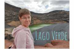 Susanne Fuerteventura 8